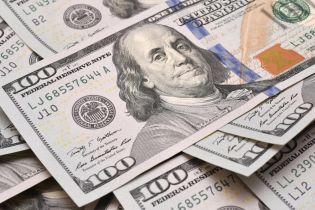 Детективу НАБУ пытались дать 800 тысяч долларов взятки за прекращение расследования