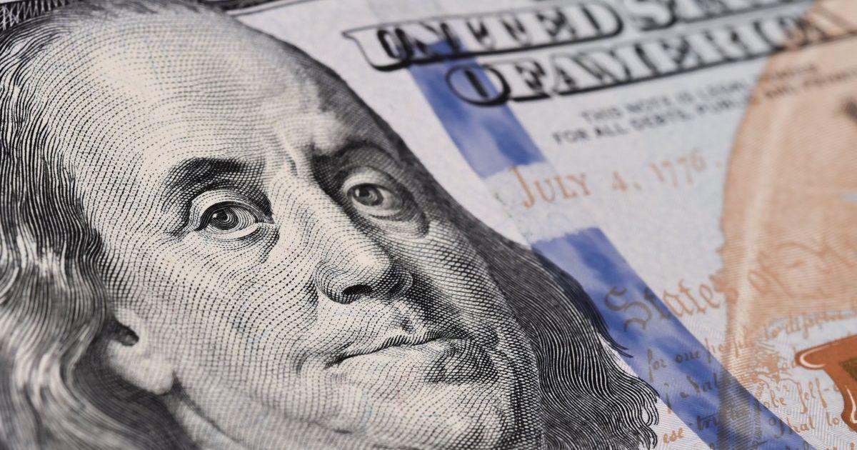 Національний банк України установив офіційні курси валют на понеділок 20a0ddad41524