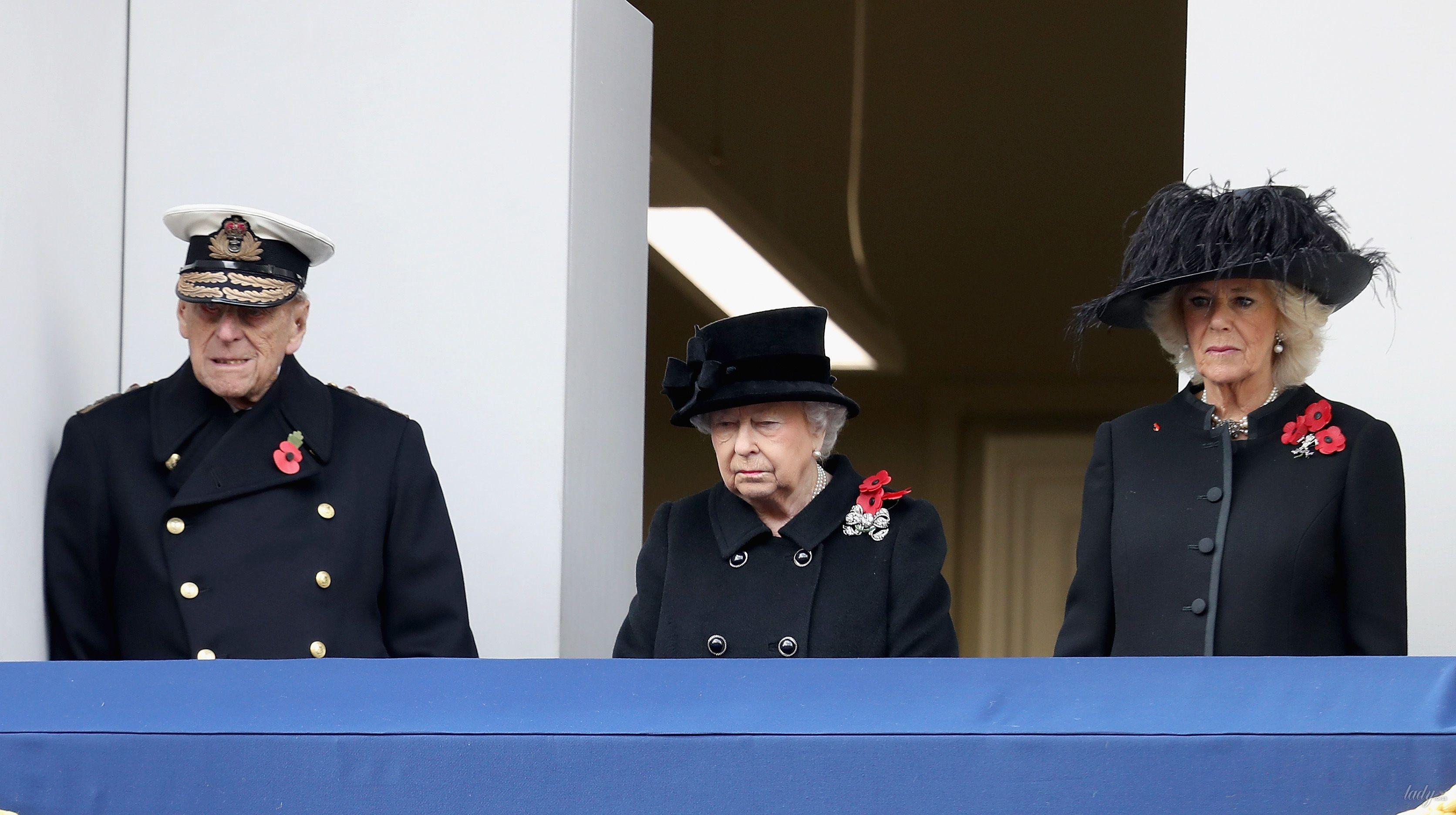 Британская королевская семья_5