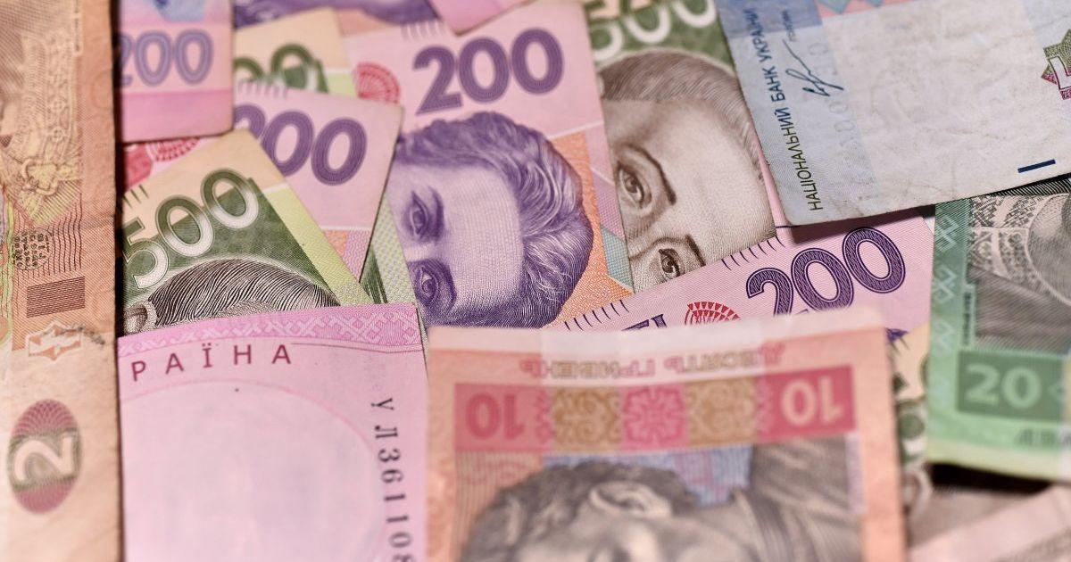 Отримав хабарів на майже 100 тисяч гривень  на Львівщині затримали  завідувача кафедри одного з ВНЗ (2.07 15) f5a266c624924