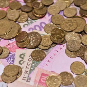 Какие зарплаты, пенсии и стипендии будут получать украинцы. Прогнозы на 2018 год