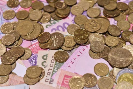 У МВФ не бачать реального підґрунтя для підвищення мінімальної зарплати в Україні