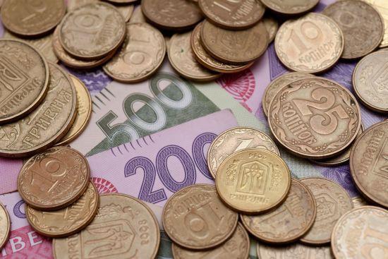 В Україні зросла максимальна сума допомоги із безробіття
