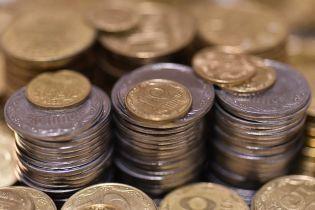 На Донетчине за растрату миллиона гривен задержали работницу Пенсионного фонда