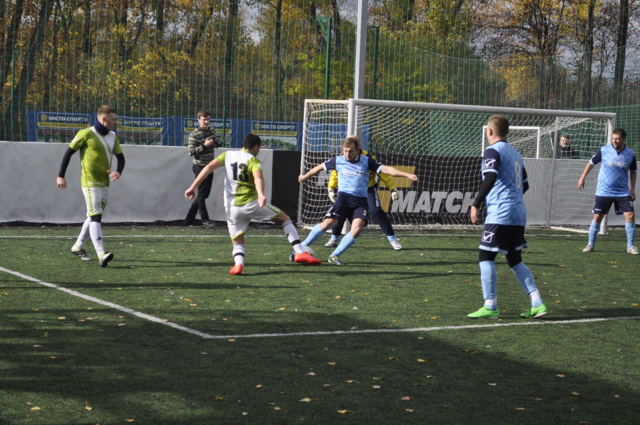 Футбол_5