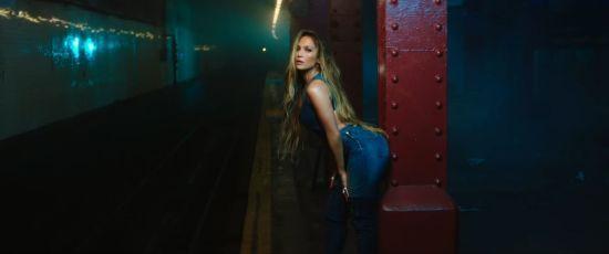 Сексапільна Дженніфер Лопес звабливо покрутила сідничками у новому кліпі
