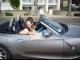 У США в ДТП загинула перспективна модель: Lamborghini на шаленій швидкості врізалося у пальму