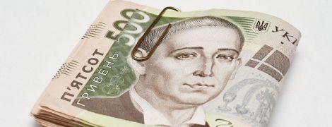 Силовики поймали хакеров, которые похитили более 10 млн грн из 1,5 тысяч банковских карт