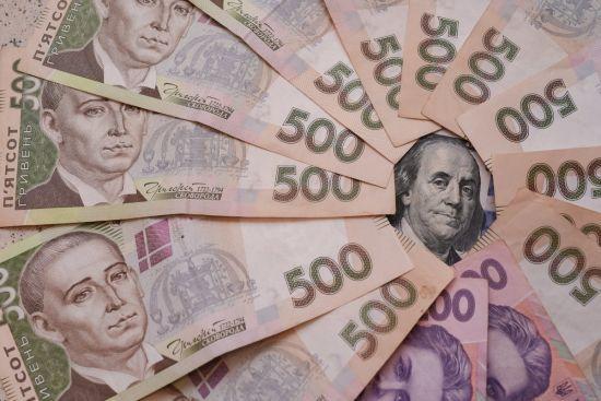 Moody's оновило економічні прогнози для України і попереджає про можливі подієві ризики
