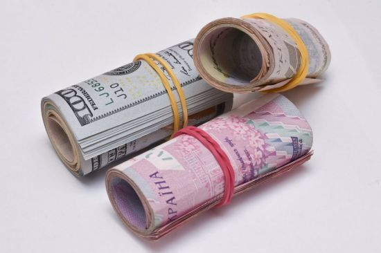 Екс-ректор столичного ВНЗ привласнив майна на суму понад 250 тисяч гривень