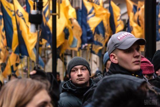 "У РФ почався суд над росіянином з батальону ""Азов"""