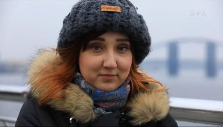Хвора на рак дівчина боротиметься за життя за допомогою Інстаграму