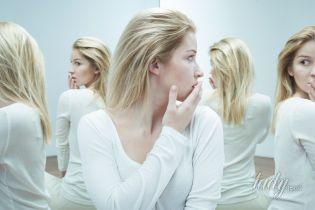 Как избавиться от тревожных мыслей