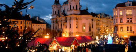 Эксперты назвали лучшие города мира, чтобы отпраздновать Новый год и Рождество
