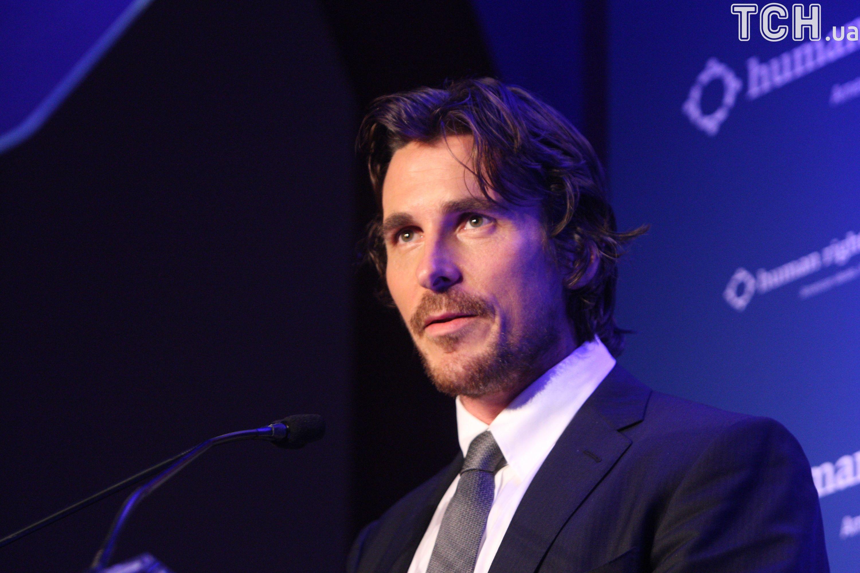 Forbes назвав найприбутковішого актора 2017 року