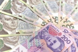 Нацбанк констатирует рост экономики Украины