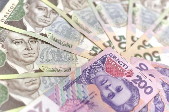 Нацбанк перерахував останній транш свого прибутку до держбюджету