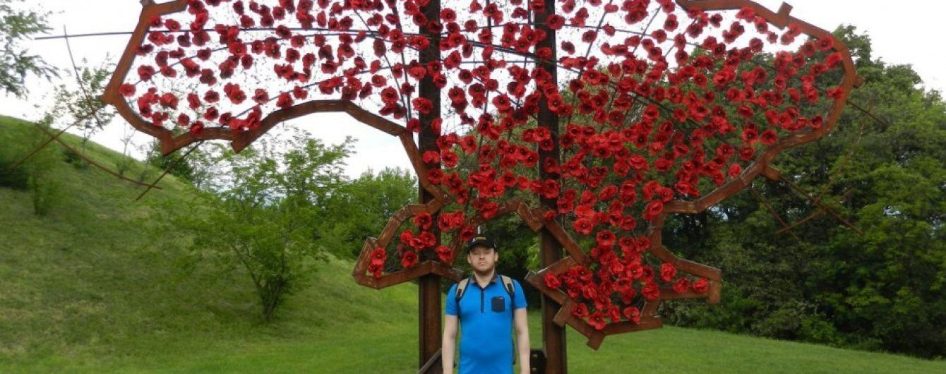 В немедленной трансплантации костного мозга нуждается Леонид