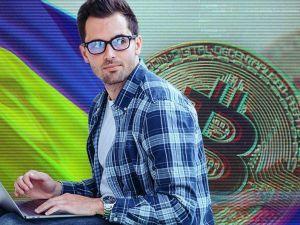 Суперпозиція криптовалют: чи законні біткоїни в Україні