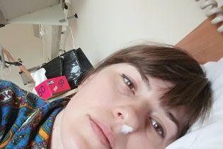 200 тисяч гривень потрібно зібрати для порятунку життя Ольги