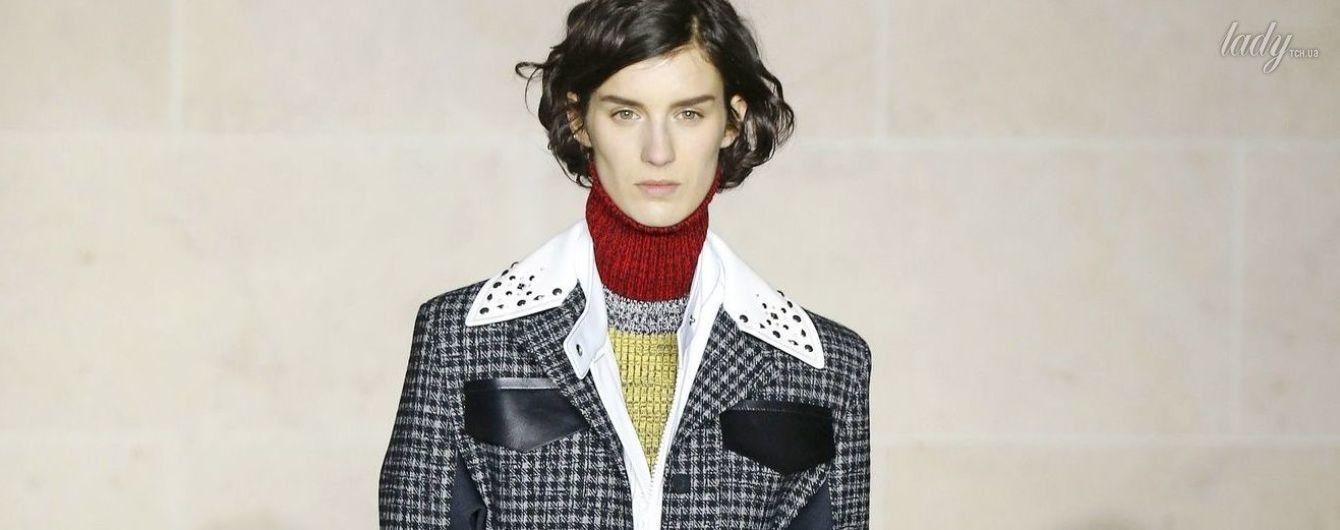 Вестерн - самый модный тренд этого сезона