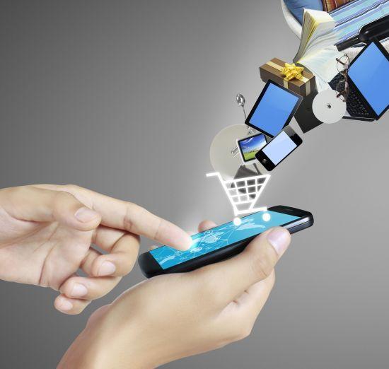Заработки в Интернете. Как развивать и продвигать свой бизнес в соцсетях