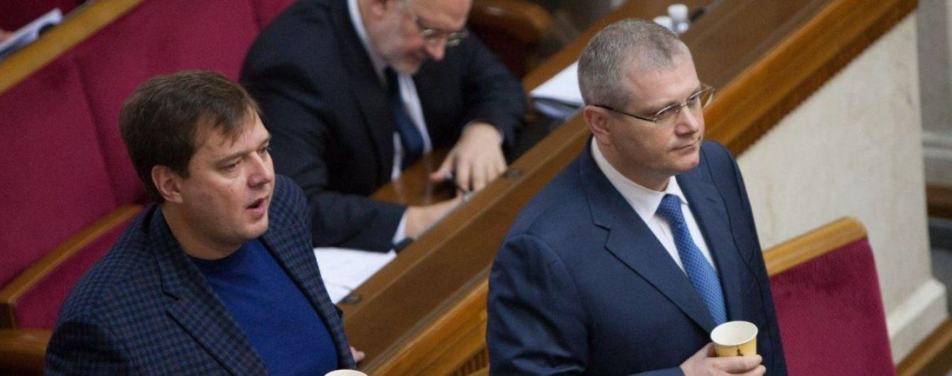 """""""Мы уедем!"""" Нардеп пригрозил покинуть Украину вместе с территорией Мелитополя"""
