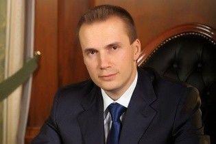 Янукович-молодший спробує довести в суді, що не брав мільярдний хабар у РФ