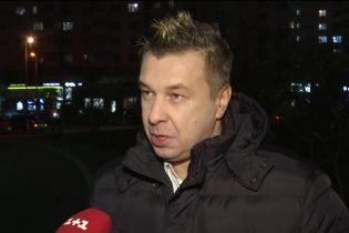 Ягольник о неожиданном выступлении Лорак в Киеве: Балет Freedom опозорил себя