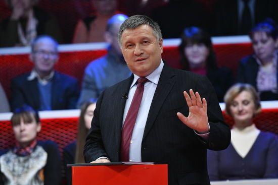 Аваков виступив за нові угоди щодо Донбасу, бо Мінські не працюють