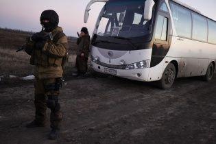 Главари боевиков начали подготовку к обмену пленных на Донбассе - СМИ