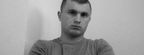 В немедленной трансплантации костного мозга нуждается Иван