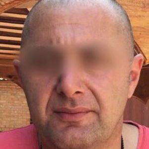 Поліція затримала і видворила з України групу іноземних кримінальних авторитетів