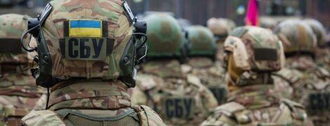СБУ видворила з України одразу вісьмох грузинів, які загрожували нацбезпеці