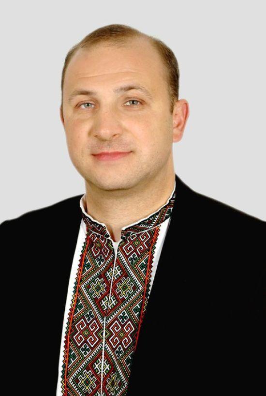 МЗС терміново викликає посла Польщі через недопуск секретаря Державної міжвідомчої комісії