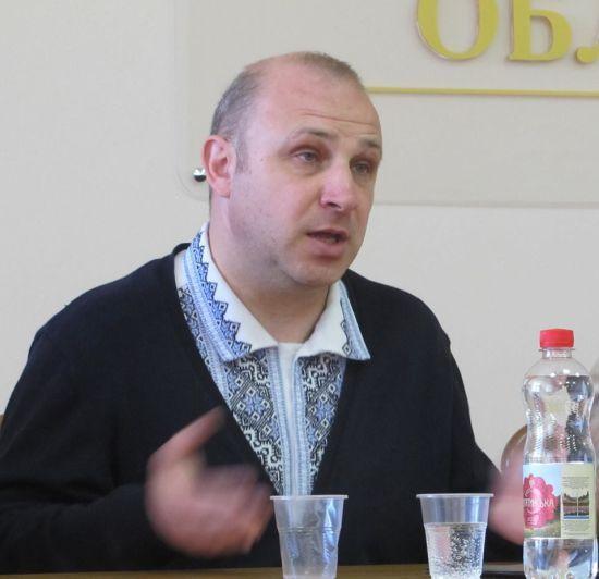 Прикордонники та МЗС Польщі розповіли, чому заборонили в'їзд Шереметі
