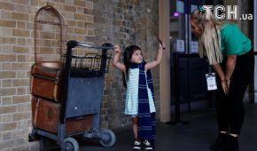 Вчені виявили, що фанати Гаррі Поттера краще ставляться до людей