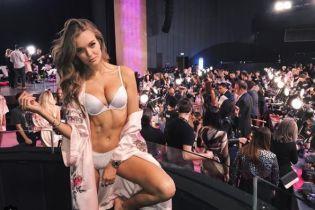 """Гарячі """"ангели"""" перед шоу Victoria's Secret й спонтанна вечірка на вулицях Глазго. Тренди Мережі"""
