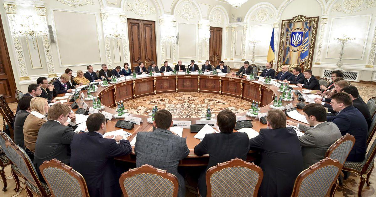 47713c10f9cd Об этом говорится в заявлении экономистов независимой группы  макроэкономических исследований и прогнозов IMF Group Ukraine.