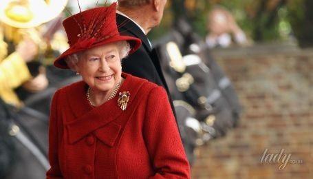 Самый модный цвет сезона: как королевы, принцессы и первые леди носят красные наряды