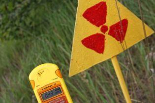 """У Росії офіційно підтвердили """"екстремально високе"""" радіаційне забруднення на Уралі"""