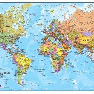 Від Італії та США до Гондурасу і Папуа-Нової Гвінеї: куди б тікали українські нардепи в разі халепи в Україні