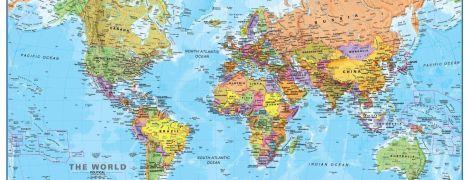 От Италии и США до Гондураса и Папуа-Новой Гвинеи: куда бы бежали украинские нардепы в случае проблем в Украине