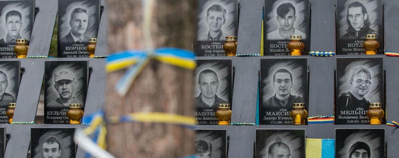 В России повторно проверят учебники по истории, где упоминаются Майдан и украинский Крым