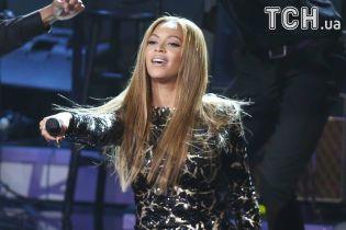 Forbes обнародовал список самых богатых певиц года