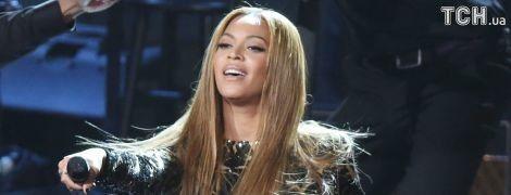 Forbes оприлюднив список найбагатших співачок року