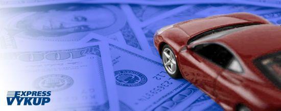 Як вигідно продати автомобіль через автовикуп?