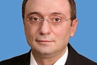 Во Франции раскрыли финансовые схемы российского олигарха Керимова