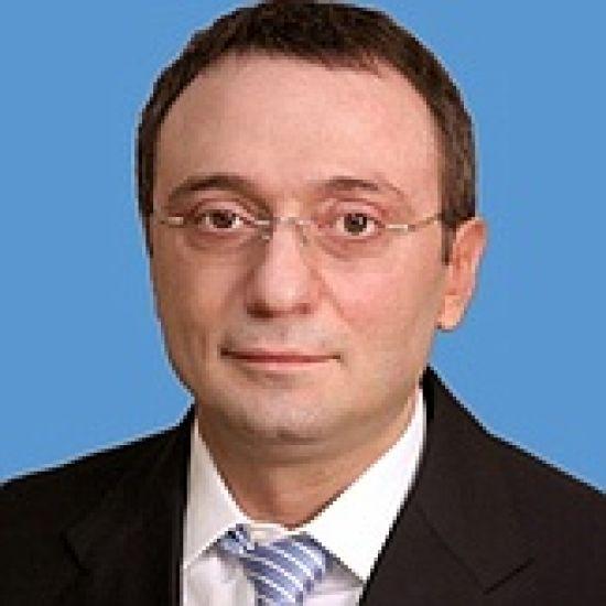 У Франції розкрили фінансові схеми російського олігарха Керімова
