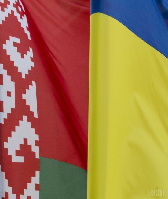 Дзеркальна відповідь. Мінськ вважає безпідставним висилання білоруського дипломата з України
